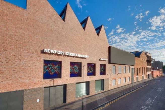 newport-street-facade-144.jpg