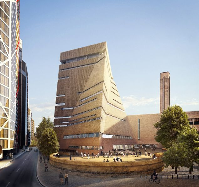 the-new-tate-modern-2