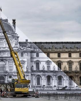 JR-louvre-museum-installation-paris-designboom-03.jpg