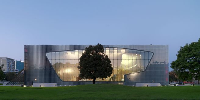 1 fot.W.KryΣski_POLIN_Museum of the History of Polish Jews.jpg