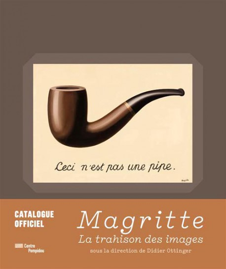 catalogue-magritte-centre-pompidou
