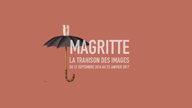 visu-magritte-1-850x480.png