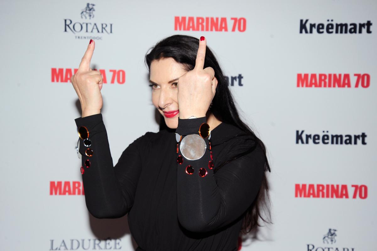 12-16_w_Marina-70_1.jpg