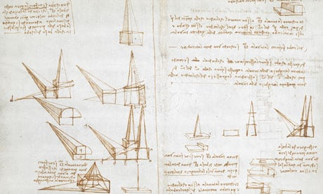 Leonardo-da-Vincis-notebo-008