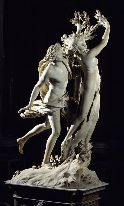 02BERNINI1-blog427