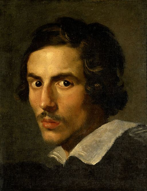 800px-Gian_Lorenzo_Bernini,_self-portrait,_c1623.jpg