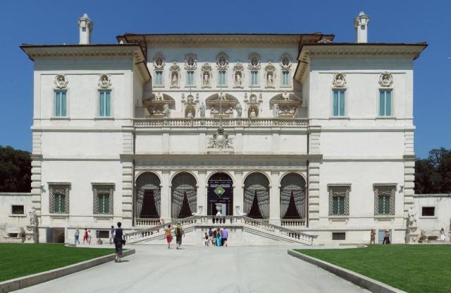 galleria-borghese-facciata-copyright-ministero-dei-beni-e-delle-attivitacc80-culturali-e-del-turismo-galleria-borghese