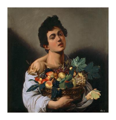 giovane-con-canestro-di-frutta-caravaggio-copyright-ministero-dei-beni-e-delle-attivitacc80-culturali-e-del-turismo-galleria-borghese