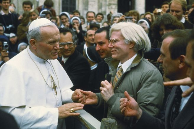 andy_warhol_pope_1