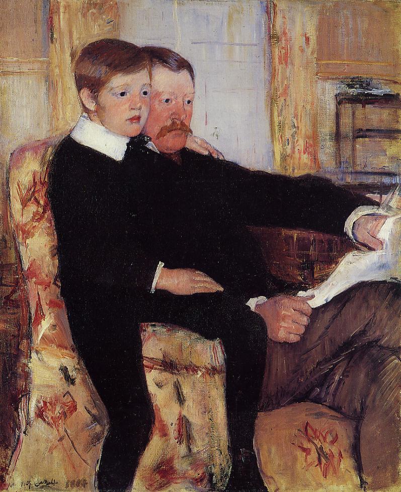 portrait-of-alexander-j-cassat-and-his-son-robert-kelso-cassatt-1885.jpg