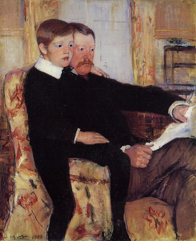 portrait-of-alexander-j-cassat-and-his-son-robert-kelso-cassatt-1885.jpg