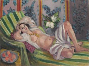 Matisse_Odalisque-350x259.jpg