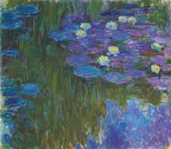 Monet_Nympheas-1-350x305