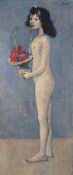 Picasso_Fillette-a-la-corbeille-fleurie-1-146x350.jpg