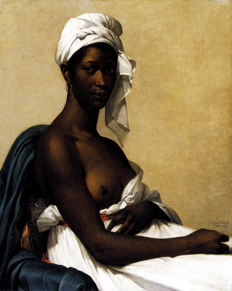 Marie-Guillemine_Benoist_-_portrait_dune_negresse-1.jpg
