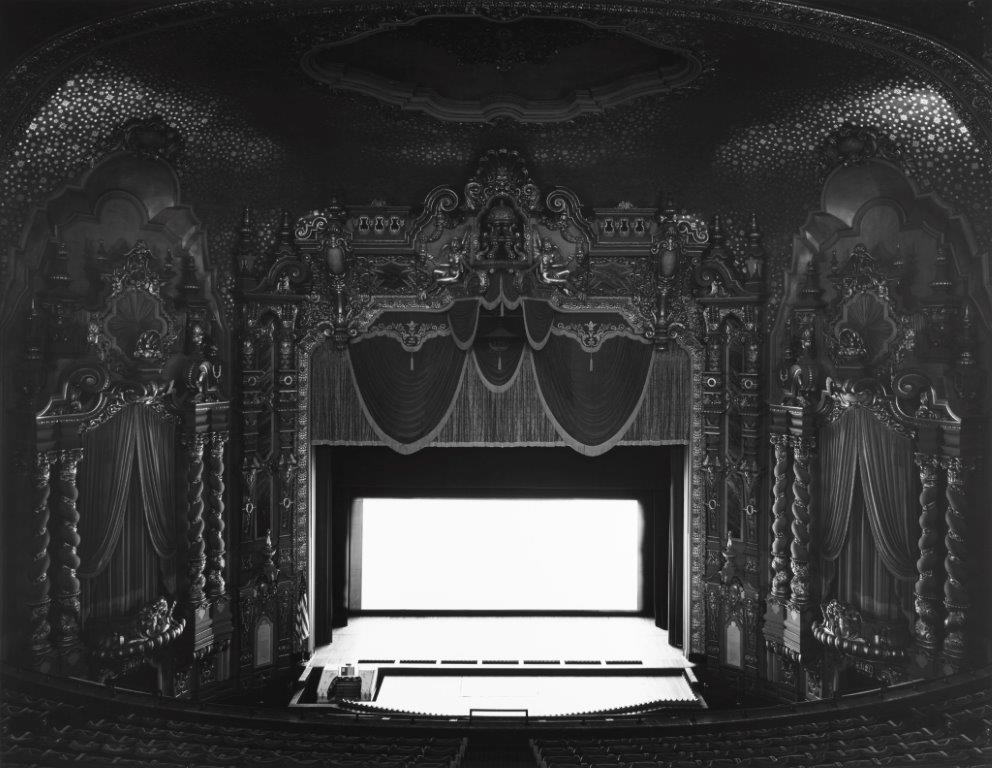 205_Ohio Theatre, Ohio, 1980.jpg