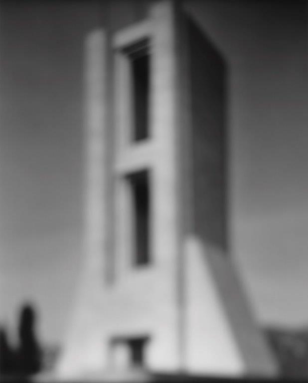 918_Santelia Monument, Giuseppeterragni, 1998