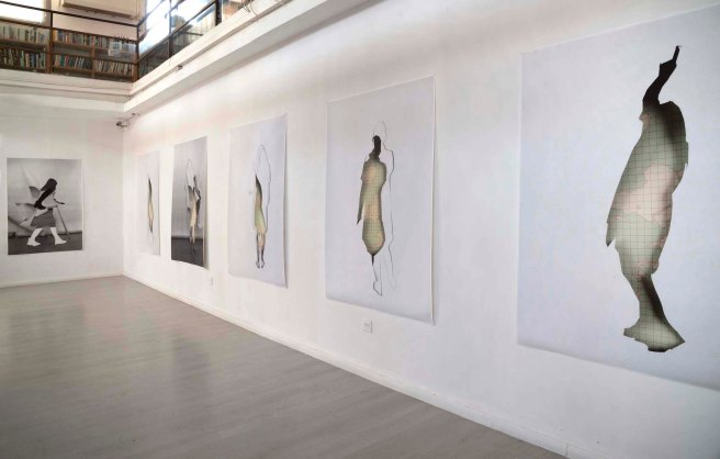 Merav Shinn Ben Alon_minshar gallery ex view 2_ foto credit_Avi Chai.jpg