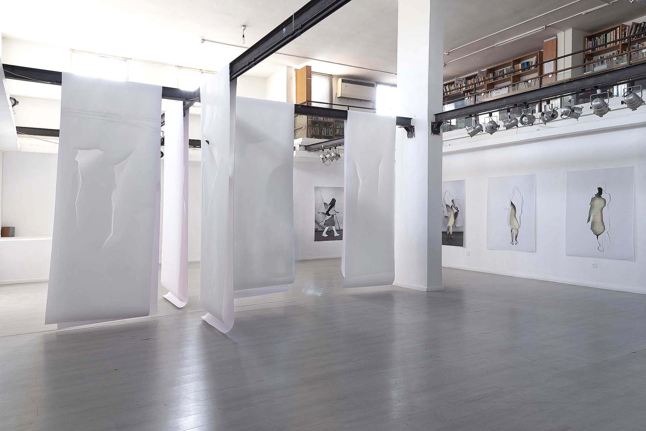 zusammen.project_minshar gallery ex view 4_ foto credit_avi chai
