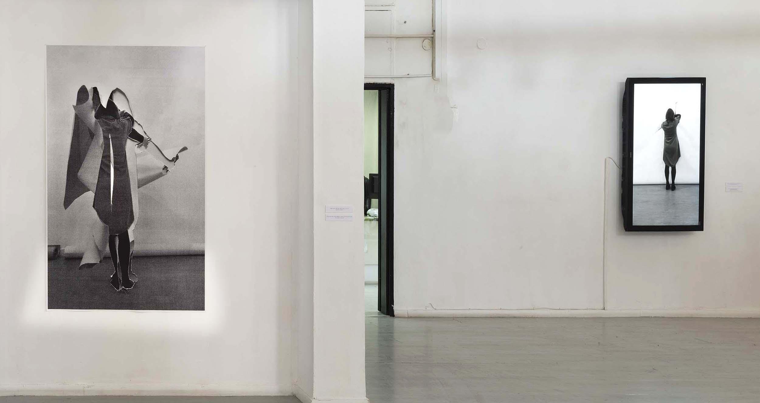zusammen.project_minshar gallery ex view 5_ foto credit_avi chai