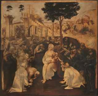 1506341238117584-leonardo-adorazione-magi-principale