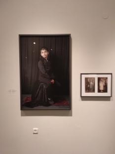 דפנה שלום, זהות וזיהוי, אבי, 2013,מתוך פרויקט הסטודיו החברתי,ג'סי כהן, חולון