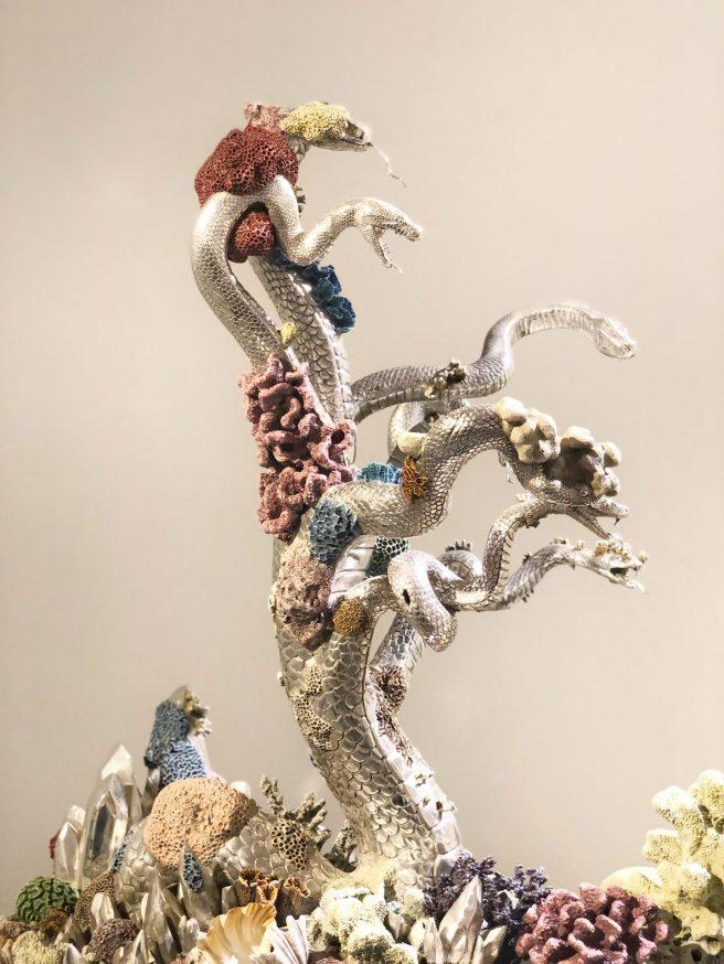 מוזיאון-חיפה-לאמנות-תערוכה-פייק-ניוז-אוצרות-הספינה-הטרופה-שלא-תיאמן-דמיאן-הירסט1-1440x1920.jpg