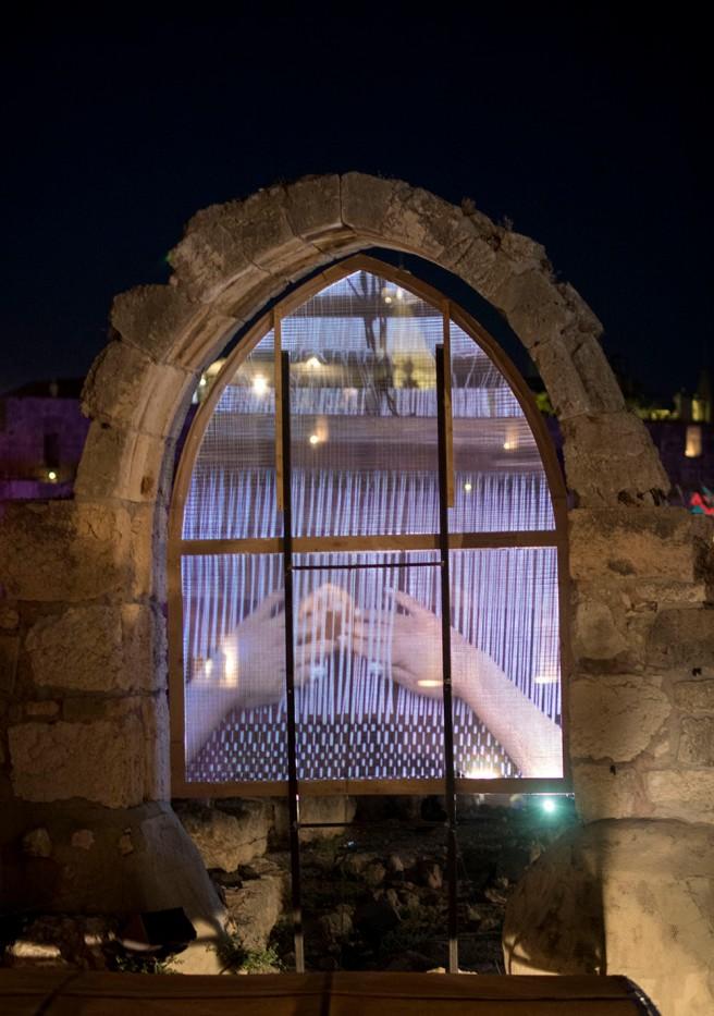 פסטיבל אובראול, מגדל דוד. צילום ריקי רחמן (2).jpg
