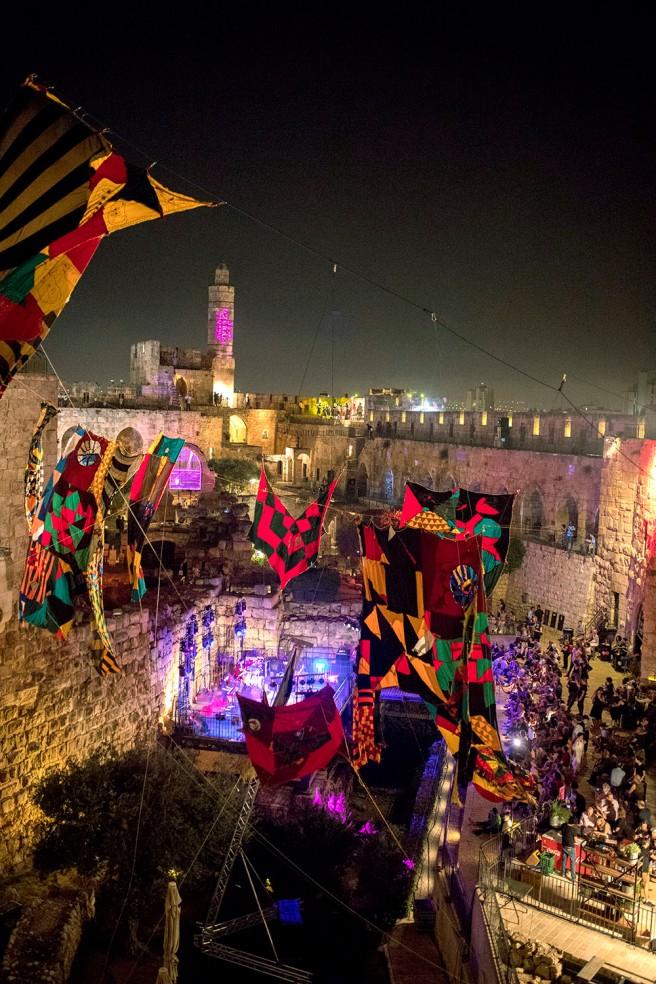 פסטיבל אובראול, מגדל דוד. צילום ריקי רחמן (4).jpg