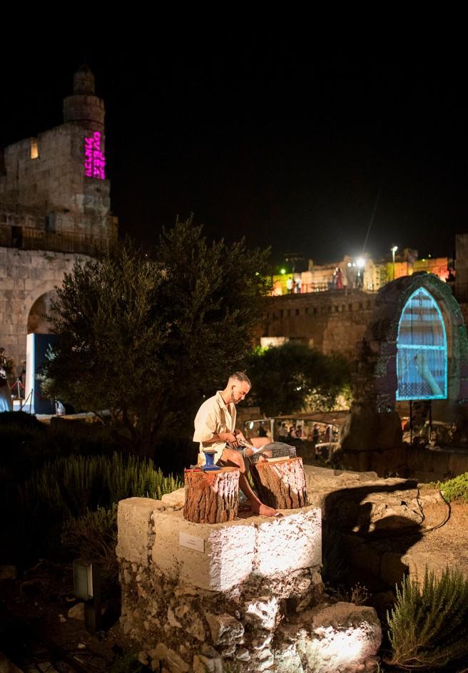 פסטיבל אובראול, מגדל דוד. צילום ריקי רחמן (5).jpg