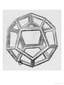 dodecahedron-from-de-divina-proportione-by-luca-pacioli-published-1509-venice_u-l-o3dkh0(4)