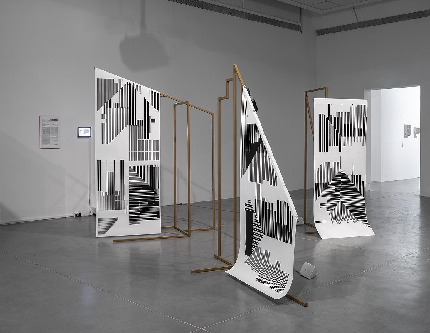 מוזיאון פתח תקוה לאמנות. צילום אלעד שריג (11).jpg