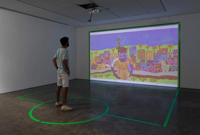 מוזיאון פתח תקוה לאמנות. צילום אלעד שריג (37).jpg
