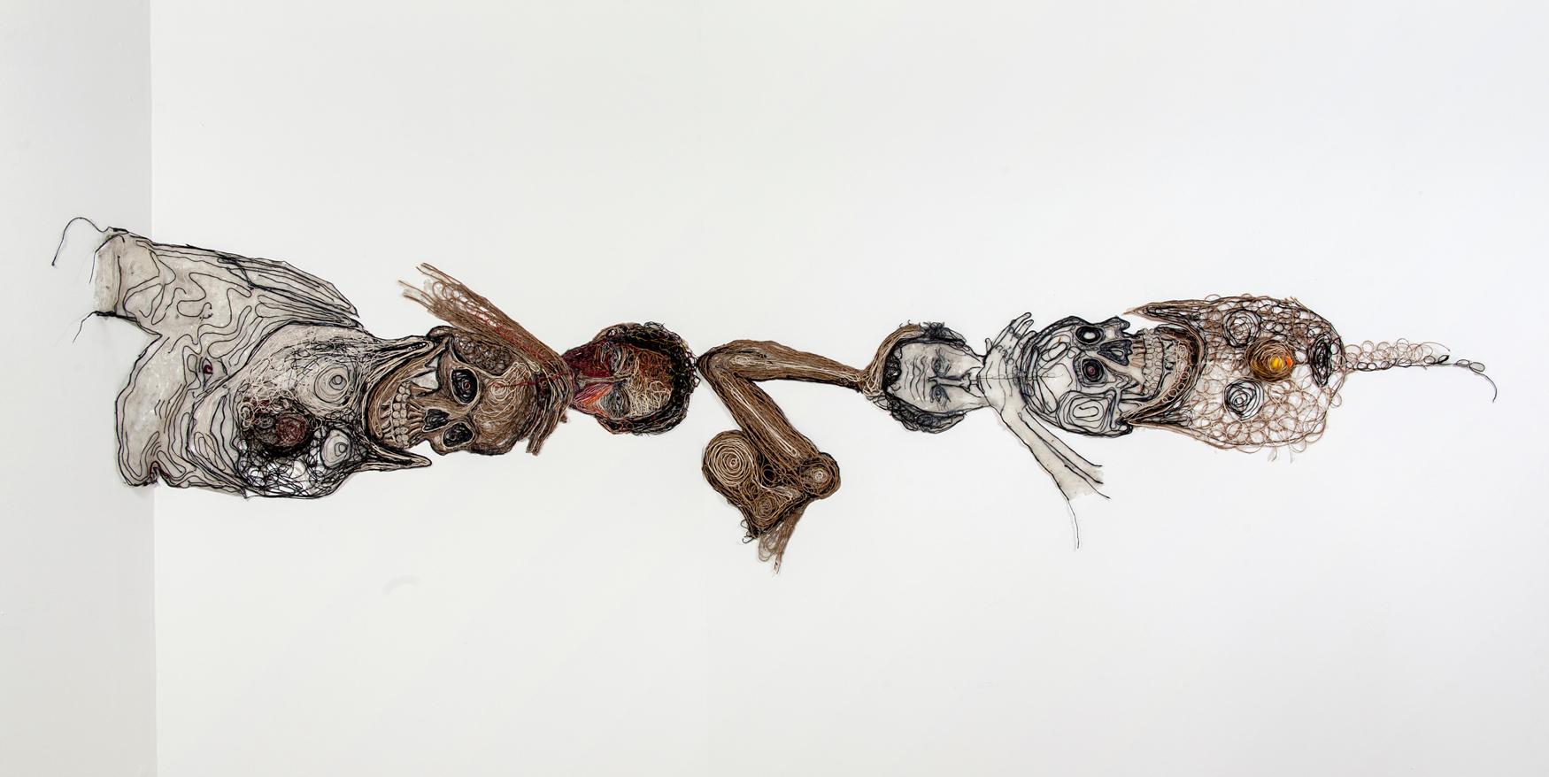 אסף רהט 2 - צילום רוני קאופמן