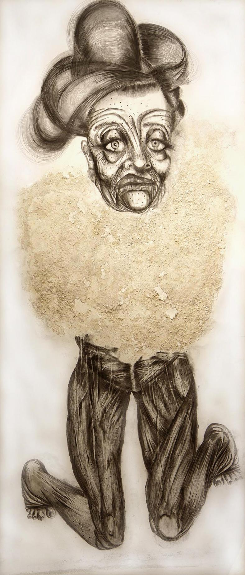 רועי ויקטוריה חפץ 2 - צילום אלעד שריג