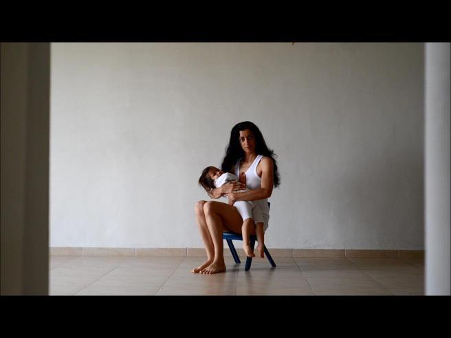 שגית-זלוף-נמיר-מתוך-״אישה-יושבת-״-3