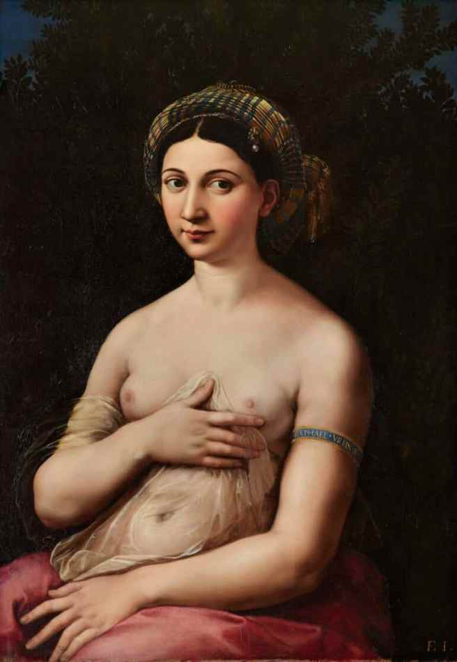 raphael-exhibition-in-rome--scaled-e1583751433860
