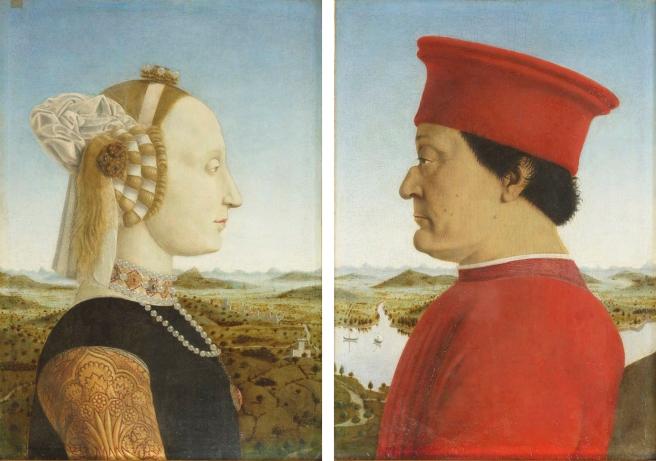 Piero_della_Francesca_044